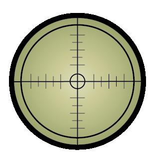 Dix Defense